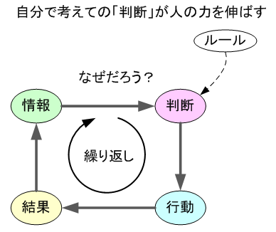 2011-1215-03.png