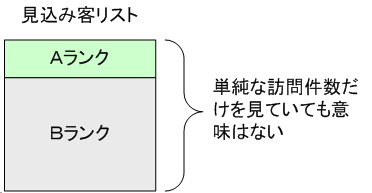 2011-1004-01.png